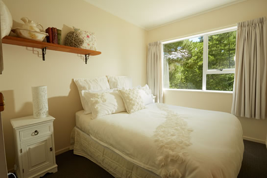 Cottage | Marlborough Holiday Accommodation NZ